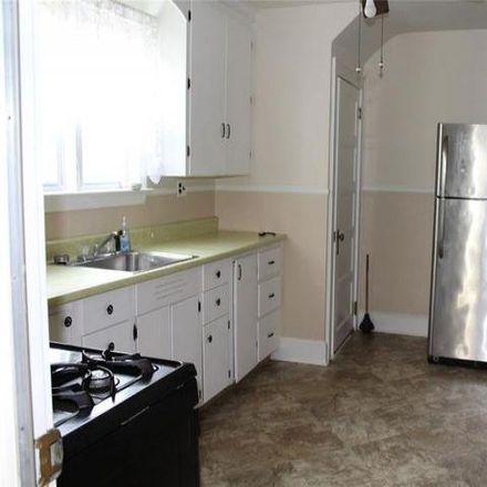 Rent this 3 bed house on 67 East Avenue in Binghamton, NY 13903