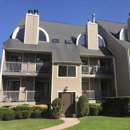 Rent this 2 bed apartment on 403 River Renaissance in East Rutherford, NJ 07073