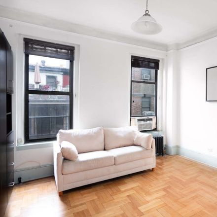 Rent this 0 bed condo on 317 East 18th Street in New York, NY 10003