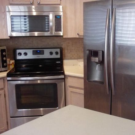 Rent this 2 bed house on 246 East Vaughn Avenue in Gilbert, AZ 85234