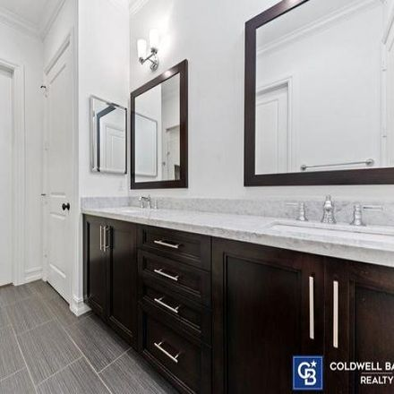 Rent this 3 bed condo on South Cannery Row Circle in Delray Beach, FL 33483-4534