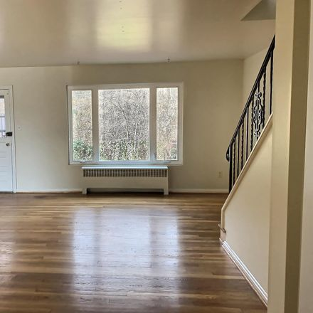 Rent this 3 bed townhouse on 57 Kennedy Street in Alexandria, VA 22305