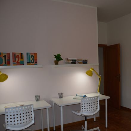 Rent this 5 bed room on Viale Luigi Ridolfi in 21, 47122 Forlì FC