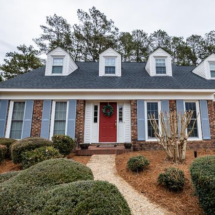 Rent this 4 bed house on 4300 Deanery Court in Columbus, GA 31907