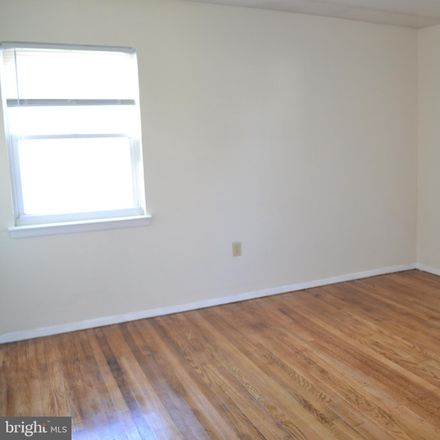Rent this 3 bed house on 5 Briar Ln in Dover, DE