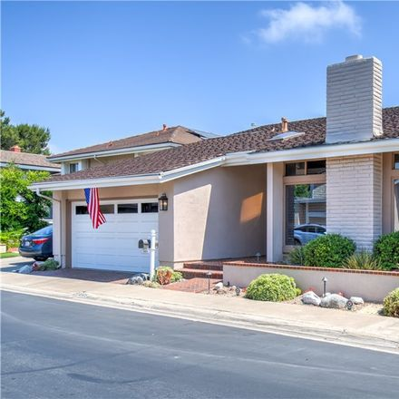 Rent this 5 bed house on 4905 Basswood Lane in Irvine, CA 92612