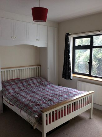 Rent this 1 bed apartment on Reef Encounter in Sea Road, Bournemouth BH5 1BQ