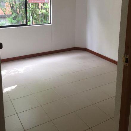 Rent this 1 bed room on Éxito Envigado in Carrera 48, La Magnolia