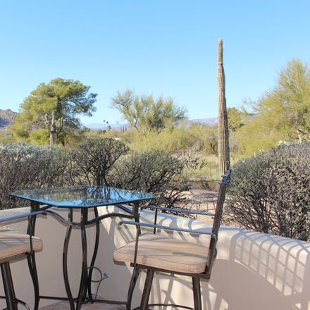 Rent this 3 bed house on N Arroyo Rd in Cave Creek, AZ