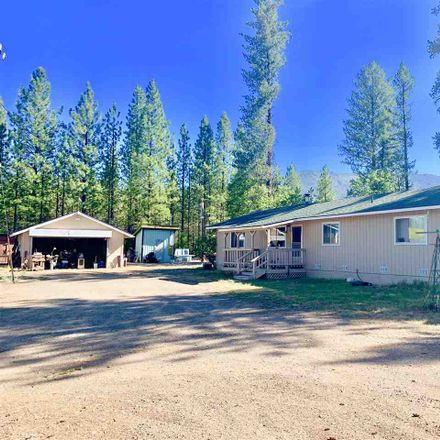 Rent this 3 bed house on 724 Powerline Road in Greenville, CA 95947