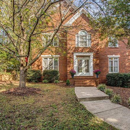 Rent this 4 bed house on 8308 Tralee Road in Clemmons, NC 27012