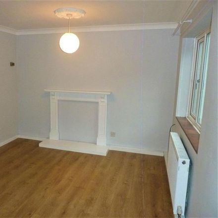Rent this 3 bed house on Abbey Grange in Sheffield S7, United Kingdom