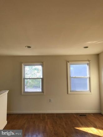 Rent this 3 bed townhouse on 1832 South 2nd Street in Philadelphia, PA 19148