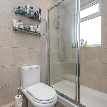 Rent this 2 bed apartment on 127 Bathurst Gardens in London NW10 5JA, United Kingdom