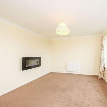 Rent this 2 bed apartment on Rye Close in Haxby YO32 2TX, United Kingdom