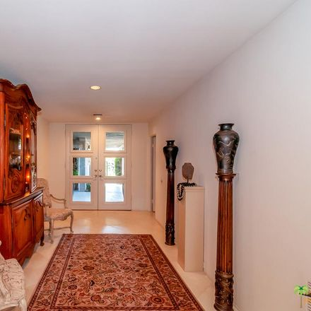 Rent this 3 bed house on 4 Eric Circle in Rancho Mirage, CA 92270