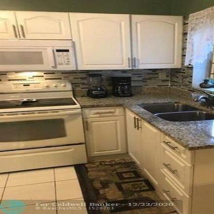 Rent this 2 bed house on 6638 Northwest 71st Court in Tamarac, FL 33321