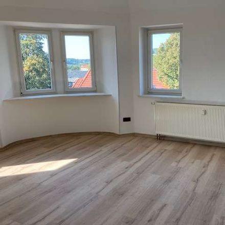 Rent this 2 bed loft on Hohenstein-Ernstthal in Hohenstein-Ernstthal, SAXONY