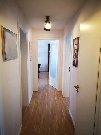 Rent this 3 bed apartment on Golzheim in Dusseldorf, North Rhine-Westphalia