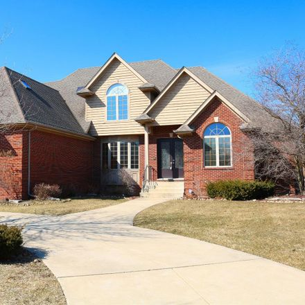 Rent this 6 bed house on 1021 Westminster Lane in Munster, IN 46321