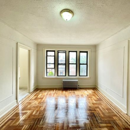 Rent this 1 bed house on 43-06 46th Street in New York, NY 11104
