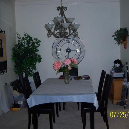 Rent this 3 bed house on 10907 East 84th Street in Tulsa, OK 74133