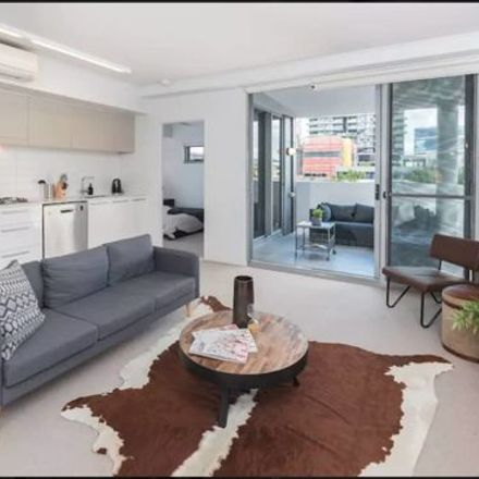 Rent this 2 bed apartment on 48 Manning Street