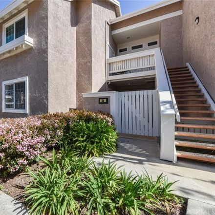 Rent this 3 bed condo on 24 Woodleaf in Irvine, CA 92614