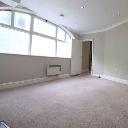 Rent this 1 bed apartment on Three Counties Church in Kings Road, Haslemere GU27 2QA
