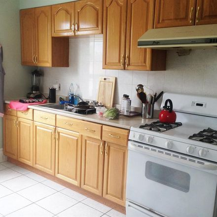 Rent this 1 bed room on 113 Gladstone Avenue in Toronto, ON M6J 3L2