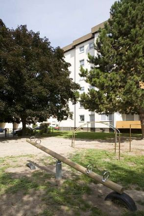 Rent this 2 bed apartment on Dürkheimer Straße 1 in 67549 Worms, Germany