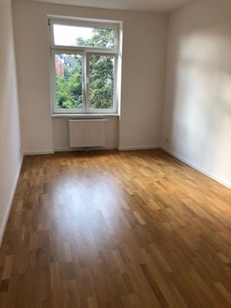 Rent this 3 bed apartment on Blücherplatz 5 in 65195 Wiesbaden, Germany
