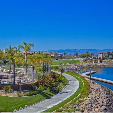 Rent this 2 bed condo on Windshore Way in Oxnard, CA 93035