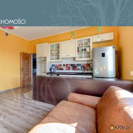 Rent this 3 bed apartment on Śląska in 81-317 Gdynia, Poland
