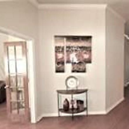 Rent this 3 bed house on 8004 Heritage Palms Trail in McKinney, TX 75070