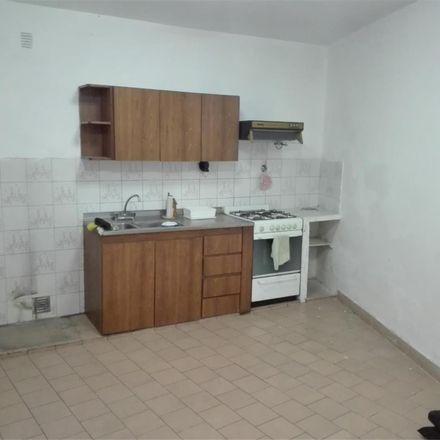 Rent this 0 bed house on Grupo Scout Nuestra Señora del Rosario in 54 - Mitre 4659, Partido de General San Martín