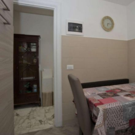 Rent this 3 bed room on Via Albalonga in 15, 00182 Rome RM