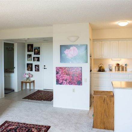 Rent this 1 bed condo on Paseo del Lago in Laguna Woods, CA 92637