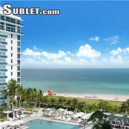Rent this 1 bed apartment on 28 West Rivo Alto Drive in Miami Beach, FL 33139