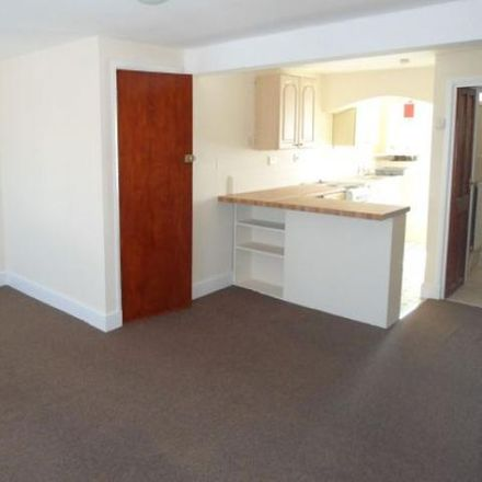Rent this 1 bed loft on 47 Emptage Court in Dane Hill, Margate CT9 1QQ