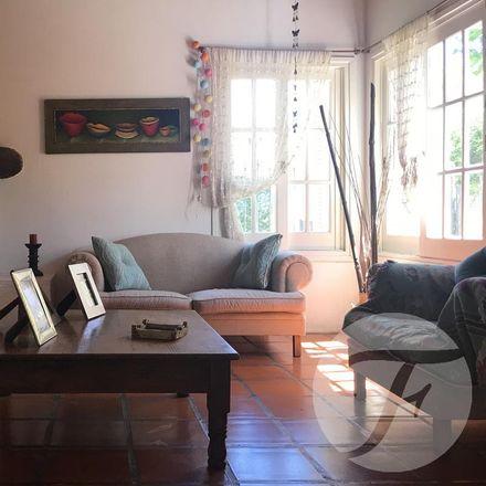 Rent this 5 bed house on Carlos Pellegrini 399 in San Nicolás, C1036 AAR Buenos Aires
