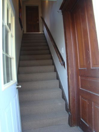 Rent this 2 bed townhouse on 120 King William Street in East Dundee, IL 60118