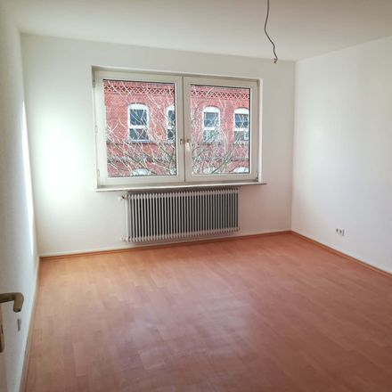 Rent this 2 bed apartment on Johannesstraße 1 in 44649 Herne, Germany