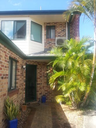 Rent this 1 bed house on Gold Coast in Parkwood, QLD