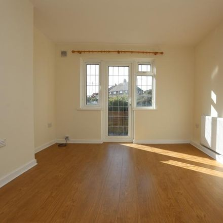 Rent this 2 bed apartment on Georve VI Mansions in Hove, United Kingdom