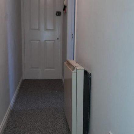 Rent this 1 bed apartment on 1-12 Sandbrook in Ardarostig, Cork