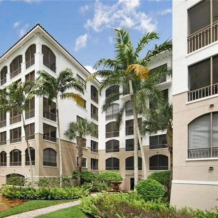 Rent this 3 bed condo on 10721 Mirasol Drive in Miromar Lakes, FL 33913