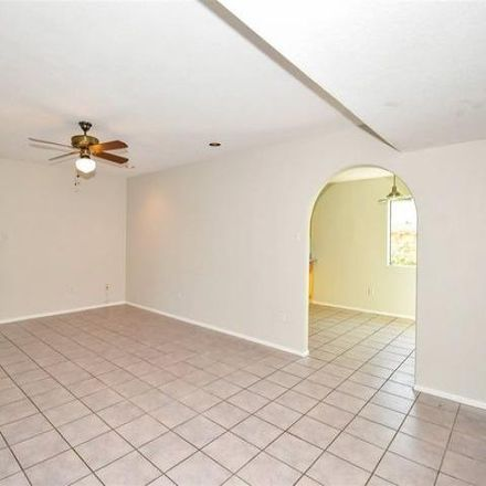 Rent this 3 bed house on 2657 South Barbara Avenue in Yuma, AZ 85365