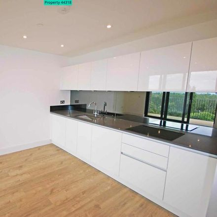 Rent this 2 bed apartment on Nationwide in High Street, Spelthorne TW18 4DP