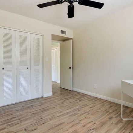 Rent this 1 bed room on 2160 East Palmcroft Drive in Tempe, AZ 85282